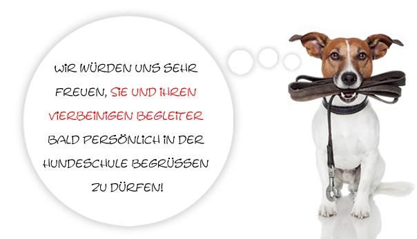 ÖRV Apetlon Hundeschule
